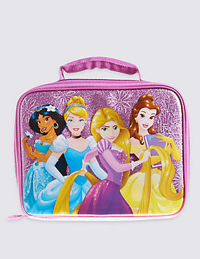 Kids' Disney Princess Lunch Box