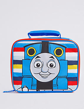 Kids' Thomas & Friends™ Lunch Box with Thinsulate™
