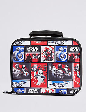 Kids' Star Wars™ Lunch Box with Thinsulate™