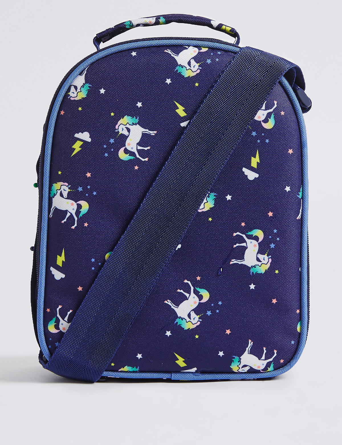 Kids Unicorn Lunch Box With Thinsulatetrade