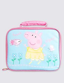 Kids' Peppa Pig™ Lunch Box with Thinsulate™