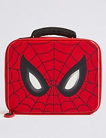 Kids' Spider-Man™ Lunch Boxes with Thinsulate™
