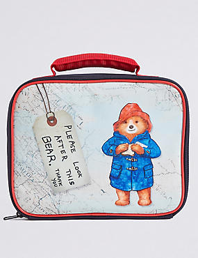 Kids' Paddington™ Lunch Box with Thinsulate™