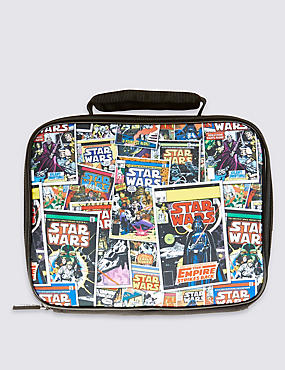 Kids' Star Wars™ Lunch Box