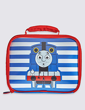 Kids' Thomas & Friends™ Lunch Boxes with Thinsulate™
