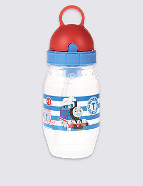 Kids' Thomas & Friends™ Water Bottle