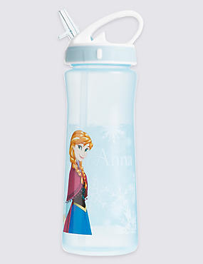Kids' Disney Frozen Water Bottle