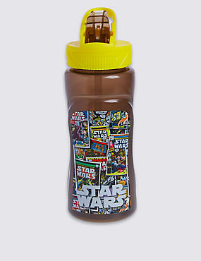 Kids' Star Wars™ Water Bottle