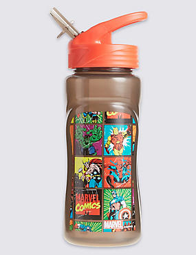 Kids' Avengers™ Water Bottle