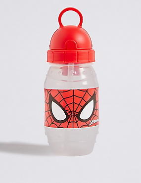 Kids' Spider-Man™ Water Bottle