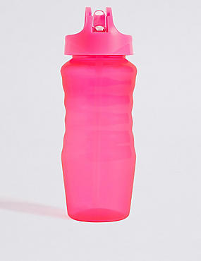 Kids' Water Bottle