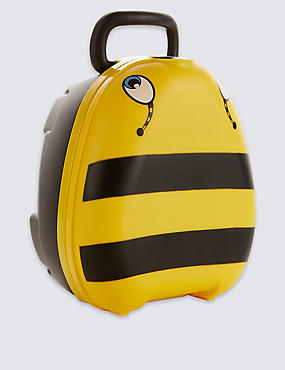 Carry Potty Bumble Bee