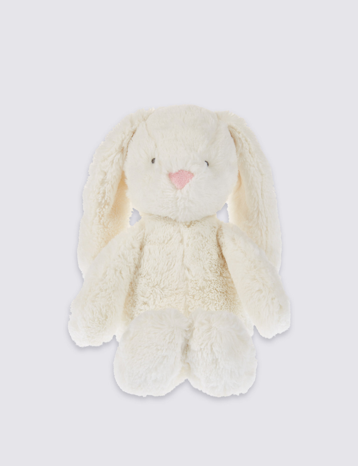 Easter gifts new zealand gallery gift and gift ideas sample easter gifts ms classic cream bunny negle gallery negle Image collections