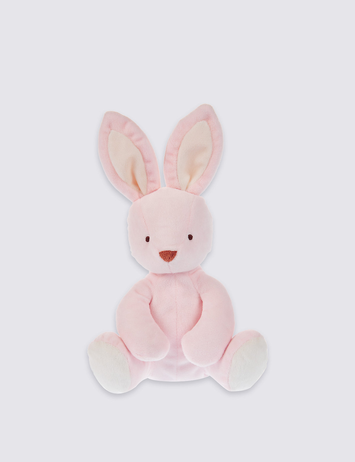 Easter gifts marks and spencer choice image gift and gift ideas easter gifts ms rabbit chime toy negle choice image negle Image collections
