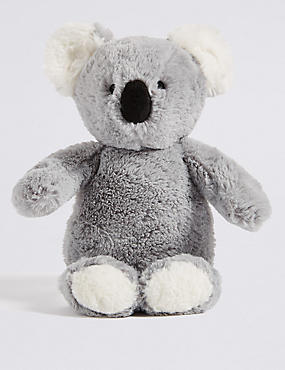 Koala Bear Soft Toy
