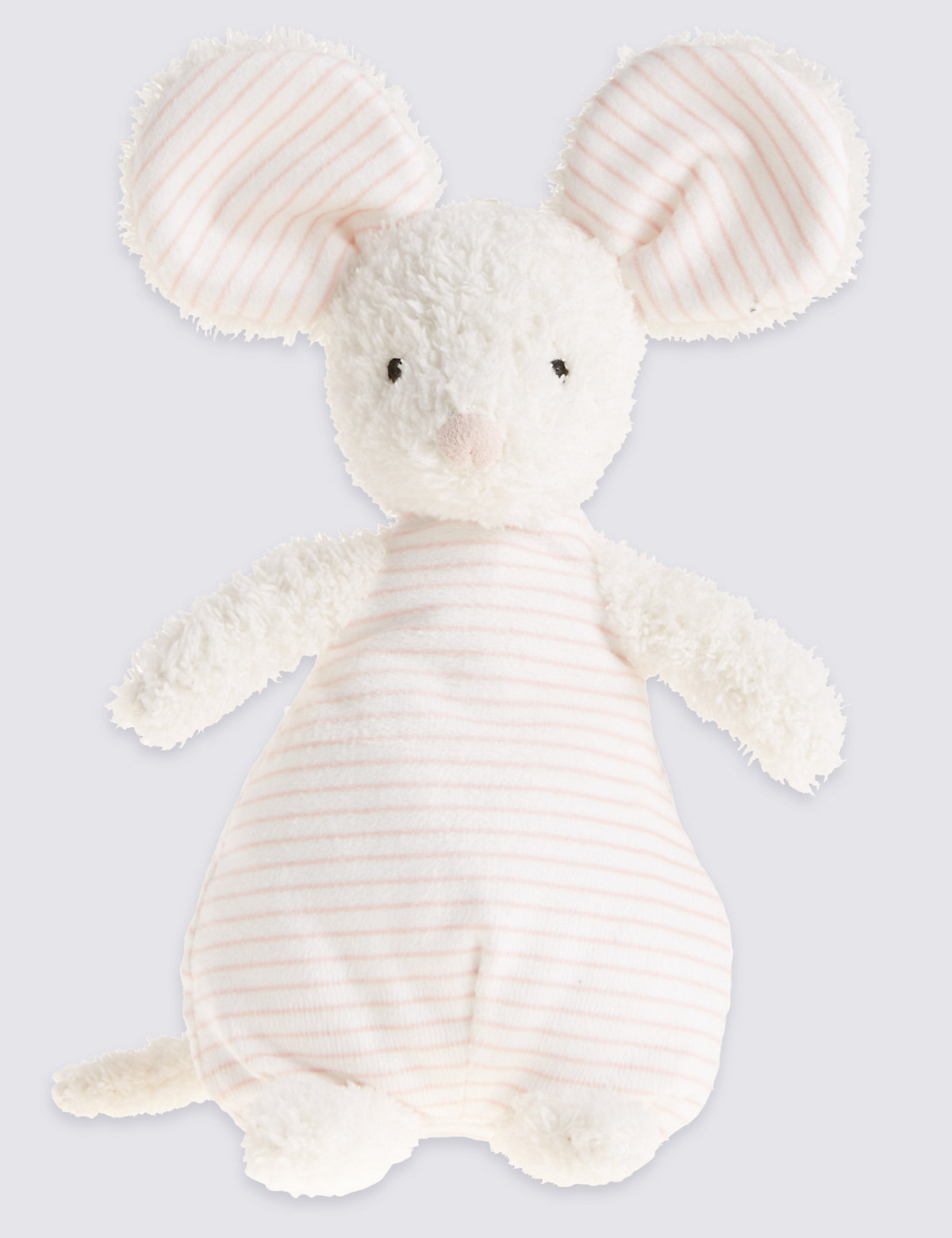 Easter kids easter clothing toys accessories ms bedtime mouse negle Image collections