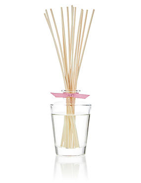 Pamper Diffuser 100ml