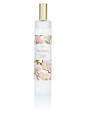 Magnolia 3 in1 Spray 100ml