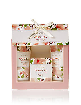 Magnolia Mini Gift Set
