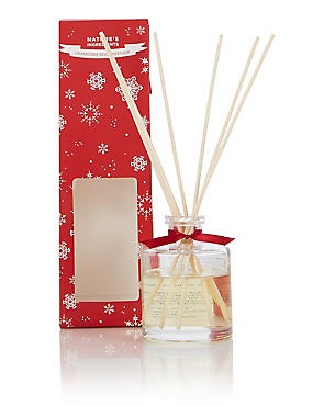 Cranberry Reed Diffuser 100ml