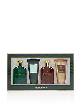 Mixed Gift Set for Men