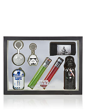 Star Wars™ Ultimate Gift Set