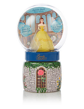 Snow Globe Bubble Bath 270ml