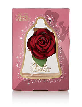 Beauty & The Beast Eau de Toilette 50ml