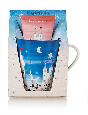 Mug Gift, , catlanding