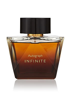 Auto Infinite 100ml, , catlanding