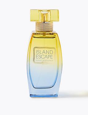 Perfume Beauty Island Escape By M S