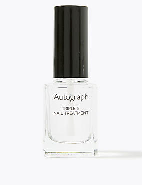 Triple 5 Nail Treatment 11ml