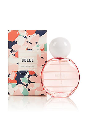 Belle Eau de Toilette 30ml