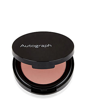 Pure Colour Powder Blush 5g