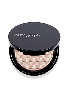 Pure Luxe Powder Highlighter 10g