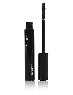 Defining Curl Mascara 10ml