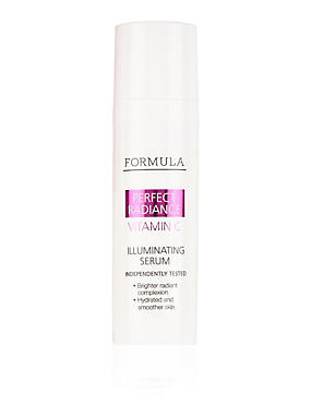 Perfect Radiance Reviving Serum 30ml