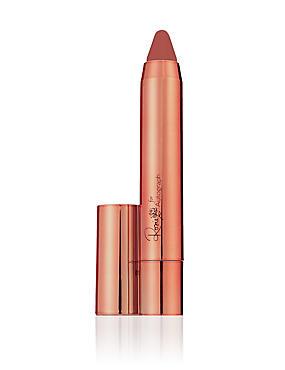 Lip Glossy 2.5g, NO COLOUR, catlanding