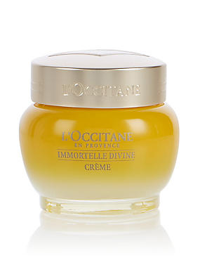 Immortelle Precious Cream 50ml