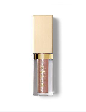 Glitter & Glow Face Highlighter 4.5ml, LIGHT TAN MIX, catlanding