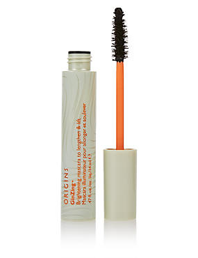 Ginzing™ Brightening Mascara to Lengthen & Lift 14ml