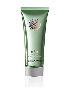 Cleansing Mask 100ml, , catlanding