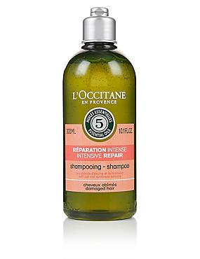 Aromachology Repairing Shampoo 300ml, , catlanding