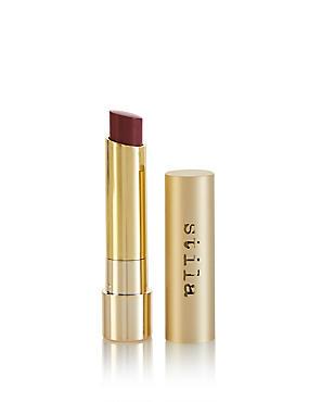 Colour Balm Lipstick 3g, BERRY, catlanding