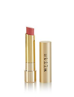 Colour Balm Lipstick 3g, PEACH, catlanding