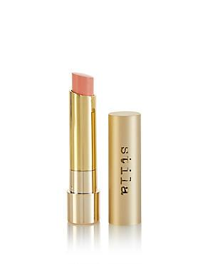 Colour Balm Lipstick 3g, PALE PINK, catlanding