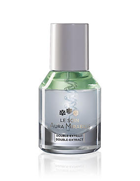 Aura Mirabilis Double Extract 35ml