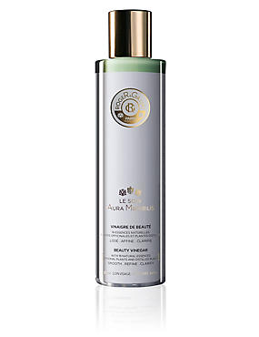 Aura Mirabilis Beauty Vinegar 200ml