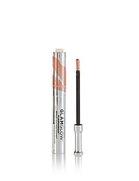 Plumprageous™ Gloss Lip Treatment 3.8ml, PINK SHIMMER, catlanding