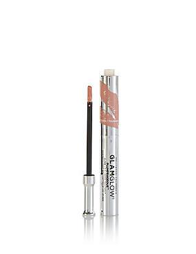 Plumprageous™ Gloss Lip Treatment 3.8ml, NUDE, catlanding